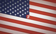 Semaine américaine sur France 2
