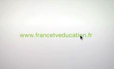 Lancement de FranceTV éducation