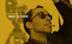 Truffaut Godard (série Duels) – s o o n