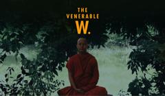 The venerable W. (soon)